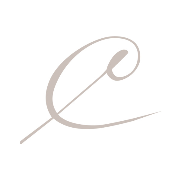 Eclair passion framboise - Edition limitée
