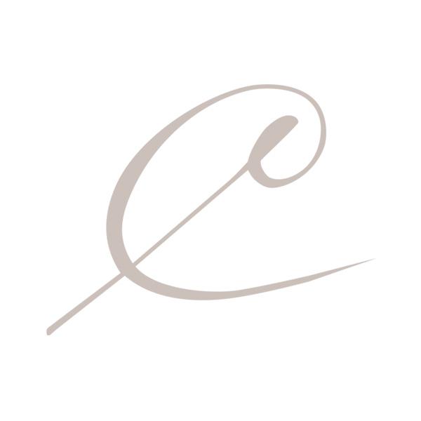 Eclair Praliné Cacahuète
