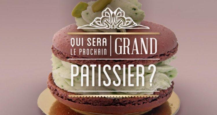 Pascal Caffet en invité surprise dans « Qui sera le prochain grand pâtissier ? » sur France 2, dès le 29 août !