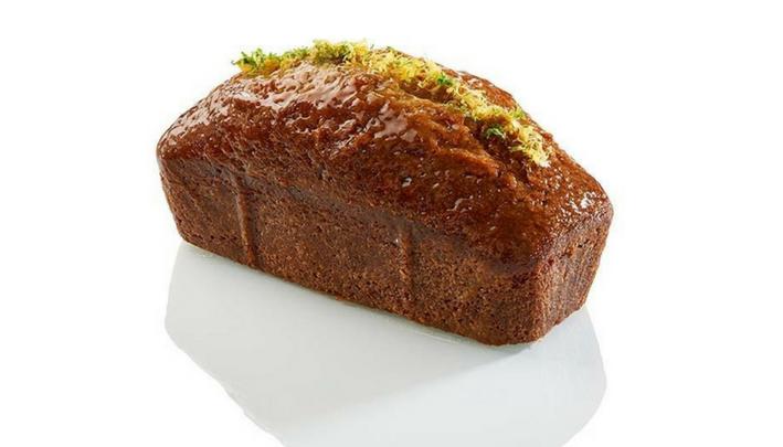 Le Cake, le gâteau de voyage par excellence !