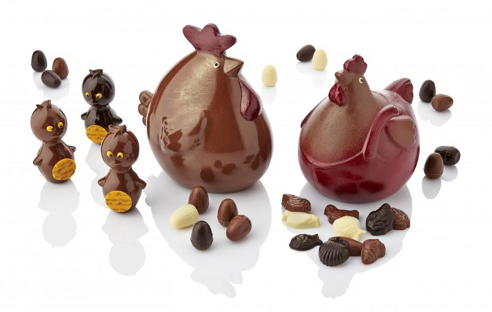 maison caffet chocolatier en ligne chocolat pralin s. Black Bedroom Furniture Sets. Home Design Ideas