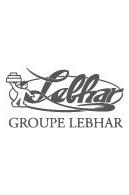 Groupe Lebhar
