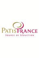 PatisFrance