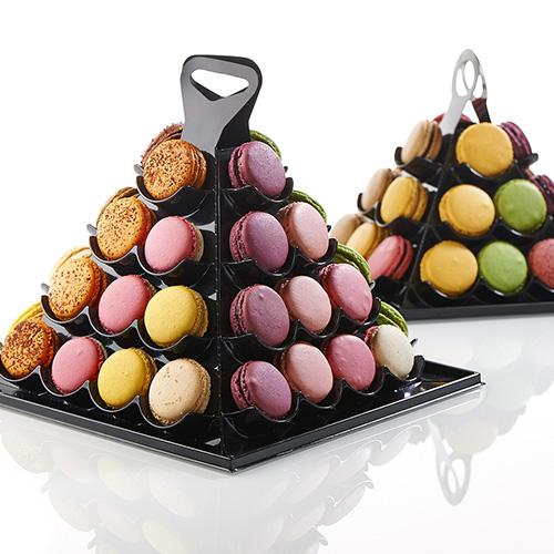 Coffret macarons sur-mesure